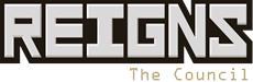 Reigns: The Council - Brettspiel basierend auf preisgekrönter Videospielreihe von Nerial kommt dieses Jahr auf Kickstarter