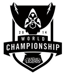 Rekordquoten bei der Live-Übertragung der League of Legends-Weltmeisterschaft aus den Freaks 4U Gaming Studios