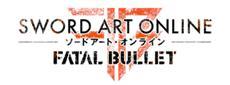 Release Datum und weitere Infos zu Sword Art Online: Fatal Bullet veröffentlicht