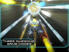 Renn Bot, Renn - Marvelous Games kündig RunBot für iOS und Android an