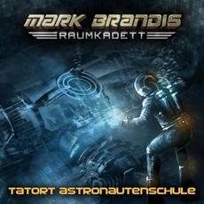 Review (HSP): Mark Brandis, Raumkadett (Folge 1-3)