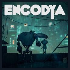 Review (PC): Encodya