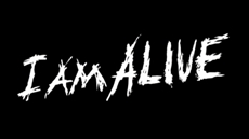 Review (PC): I Am Alive