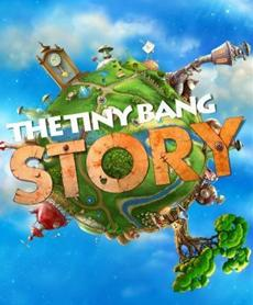 Review (PC): The Tiny Bang Story