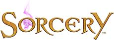 Review (PS3): Sorcery