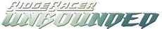Ridge Racer Unbounded Demo auf Playstation Network, Xbox Live und Steam ab sofort erhältlich