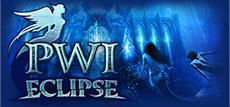 Riptide-Update für PWI: Eclipse ist jetzt live