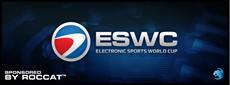 ROCCAT™ ab sofort offizieller Partner der ESWC 2013