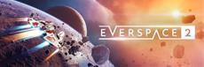 ROCKFISH Games Releases EVERSPACE 2 Closed Beta to Kickstarter Backers