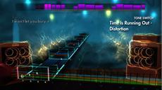 Rocksmith 2014 Edition - Muse DLC-Paket verfügbar