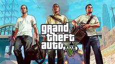 Rockstar Games News: der 2. Trailer zu Grand Theft Auto V