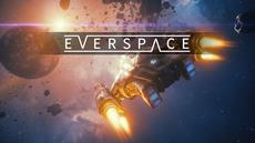 Roguelike Space Shooter EVERSPACE von ROCKFISH Games erscheint auf Stadia