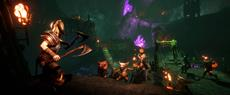 RUNE II: Decapitation Edition - New PvP Modes And Maps Next Week
