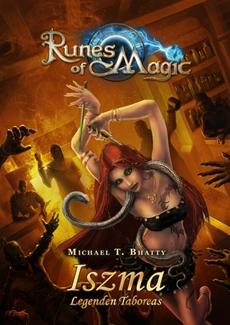 Runes of Magic: Das große Finale