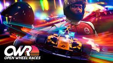San Andreas Prix in GTA Online: 3x Belohnungen in Open-Wheel-Rennen, 2x Belohnungen für VIP- und MC-Aufträge, Rabatte & mehr