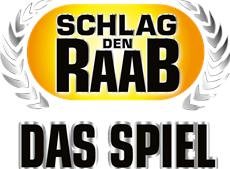 Schlag den Raab - Das Spiel: Jetzt mit 10 Minispielen in der Basisversion