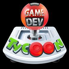 Schreiben Sie Videospielgeschichte mit Game Dev Tycoon