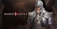 Shadow Arena | Pearl Abyss veröffentlicht elften Helden und kostenlosen DLC