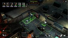 Shadowrun Chronicles: Boston Lockdown - Screenshot (4K)