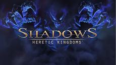 Shadows: Heretic Kingdoms - bitComposer und BANDAI NAMCO Games schließen Vertriebsabkommen