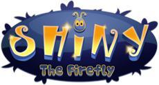 Shiny The Firefly - ab nächster Woche auf Steam