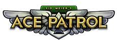 Sid Meier's Ace Patrol<sup>&trade;</sup> auf Steam erh&auml;ltlich - Das erste strategische Luftkampfspiel der Spieledesign-Legende Sid Meier landet weltweit auf PC