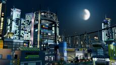 SimCity für Mac ab 11. Juni erhältlich - Besitzer der SimCity PC-Version erhalten Mac-Version kostenfrei / Plattformübergreifendes Spielen von Windows- und Mac-Usern möglich