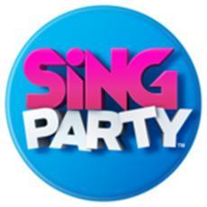 SiNG PARTY für Wii U – und die Party kann steigen!