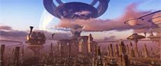 Skyforge - Das Divine Observatory vorgestellt