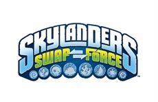 Skylanders SWAP Force für den Kinder-Softwarepreis TOMMI-Award 2014 nominiert