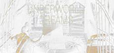 Skystone Games Announces Underworld Dreams