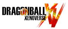 Dragon Ball Xenovers - Kampf um den Weltmeistertitel gestartet