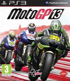 Milestone ver&ouml;ffentlicht ersten Patch f&uuml;r MotoGP<sup>&trade;</sup>13 f&uuml;r Xbox 360<sup>&reg;</sup> und PlayStation<sup>&reg;</sup>3