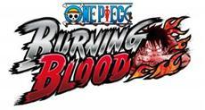 Community bestimmt drei weitere Charaktere für ONE PIECE BURNING BLOOD