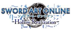 Sword Art Online Hollow Realization ab sofort erhältlich