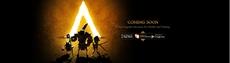 Spacetime Studios kündigen das Mobile-MMO Arcane Legends für iOS, Android und Chrome an