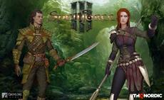 SpellForce 3 | Gameplay-Trailer mit Elfen und Free Preview Weekend auf GOG.com