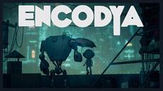 Spieleentwicklung vs. Filmproduktion - Featurette #3 zeigt den Ursprung von ENCODYA