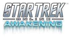 Star Trek Online: Awakening erscheint am 10. September für PC