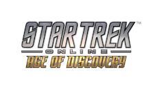 Star Trek Online bringt am 13. November Age of Discovery auf Xbox One und PS4