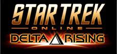 Star Trek Online: Delta Rising - Offizieller Präsentationstrailer