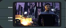 Star Trek Online feiert sein fünftes Jubiläum!