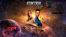 Star Trek Online: Legacy startet heute auf PlayStation 4 und Xbox One