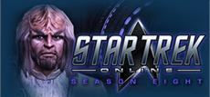 Star Trek Online richtet Phaser auf Mac aus