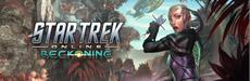 Star Trek Online | Staffel 12 - Reckoning ist ab jetzt verfügbar