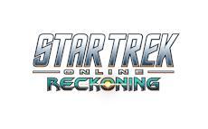 Star Trek Online kündigt Reckoning für Konsolen an!
