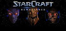 StarCraft: Remastered vorgestellt