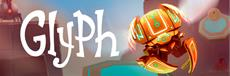 STEAM: Glyph launching this summer