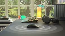 SteelSeries bringt neue Rival 3 Wireless Gaming Maus mit doppelter Wireless-Konnektivität und einjähriger Batterielaufzeit