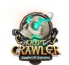 Steig hinab in den virtuellen Dungeon in KryptCrawler